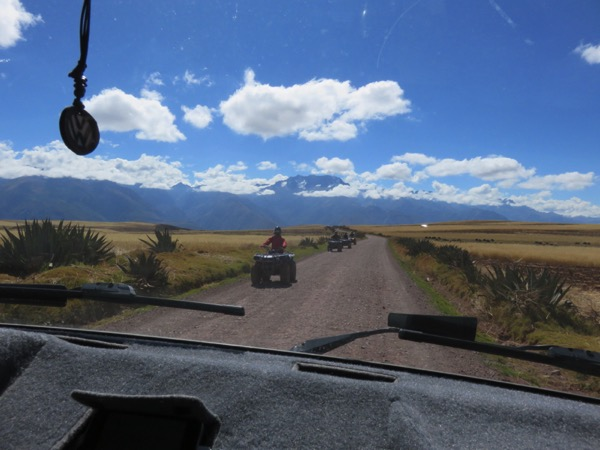 SacredValley 52
