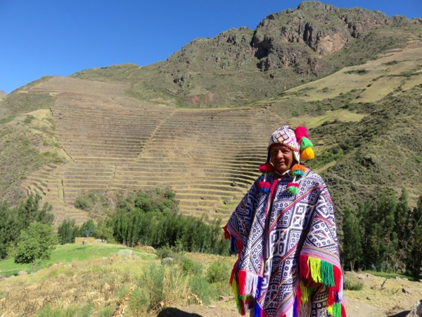 SacredValley 55