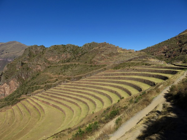 SacredValley 56