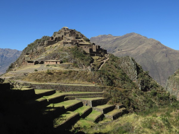 SacredValley 57