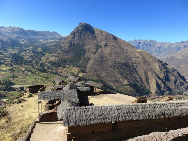 SacredValley 58