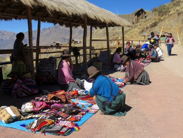 SacredValley 61