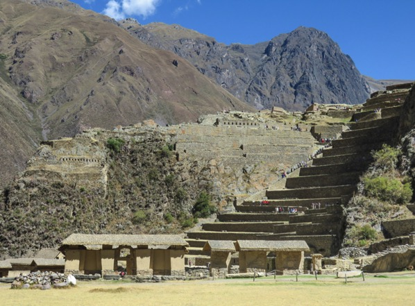 SacredValley 68