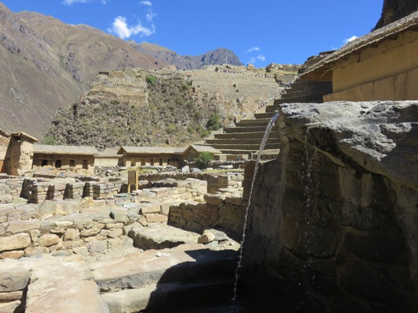 SacredValley 73