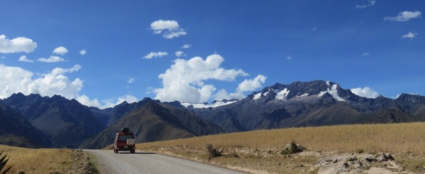 SacredValley 90