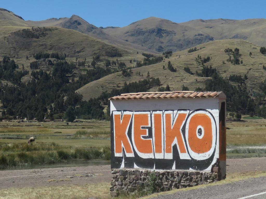 Titicaca-10.jpg