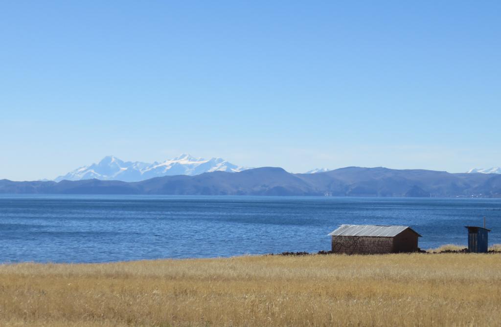 Titicaca-12.jpg