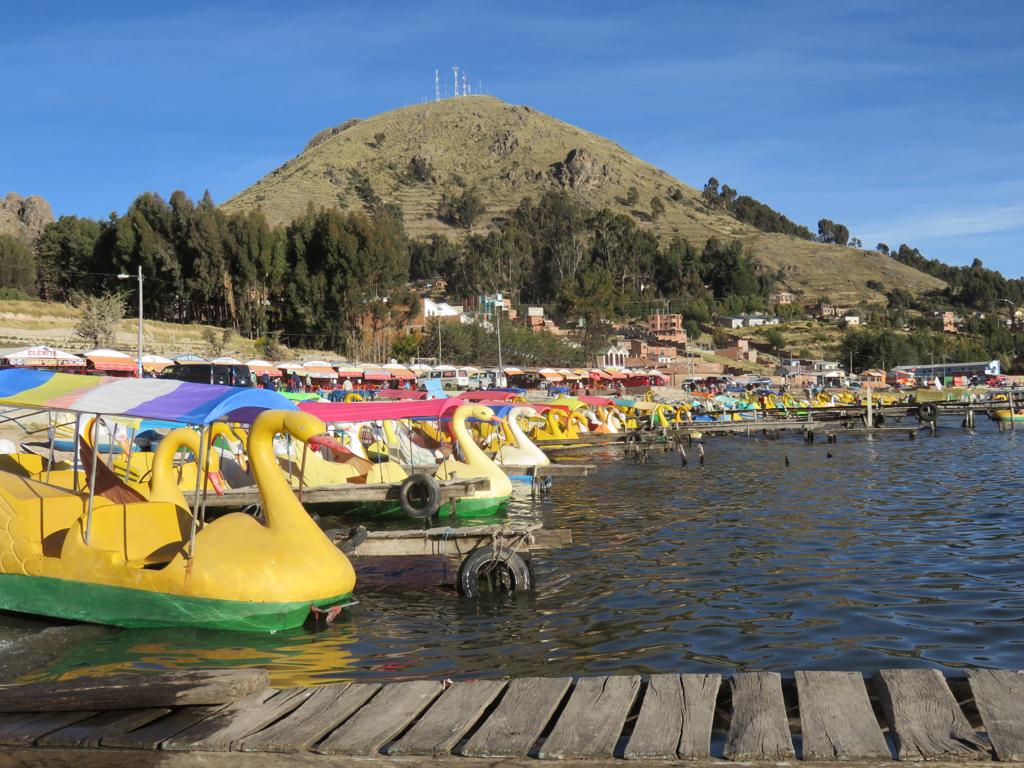 Titicaca-17.jpg