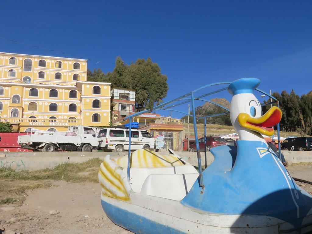 Titicaca-19.jpg