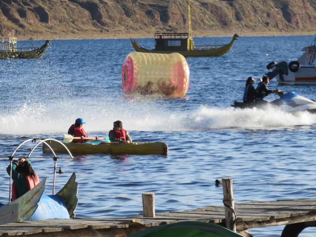 Titicaca-20.jpg