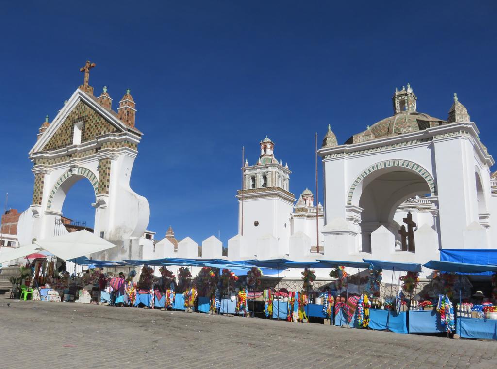 Titicaca-25.jpg