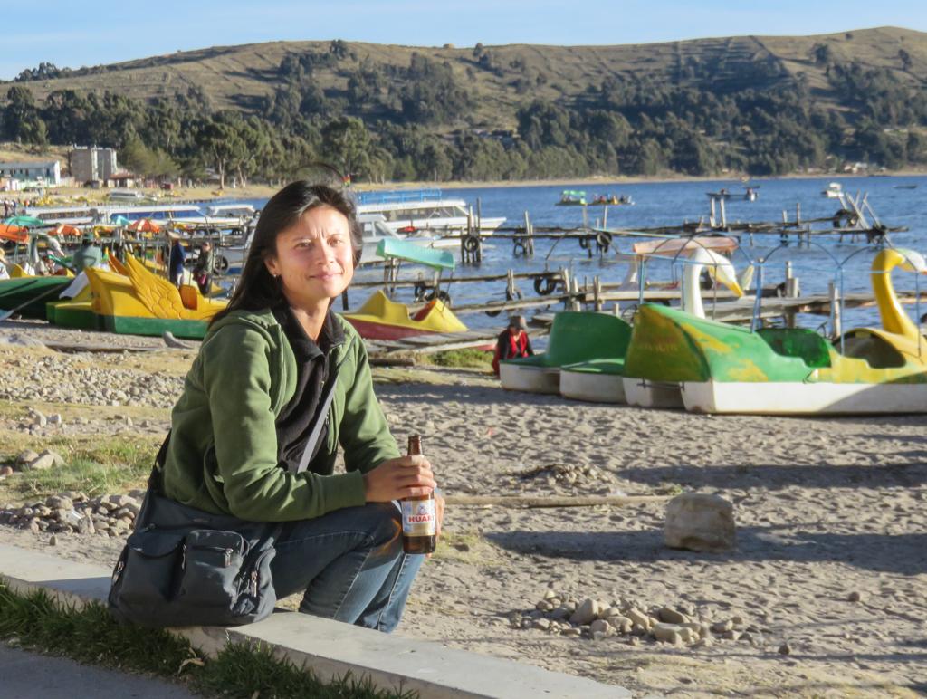 Titicaca-27.jpg