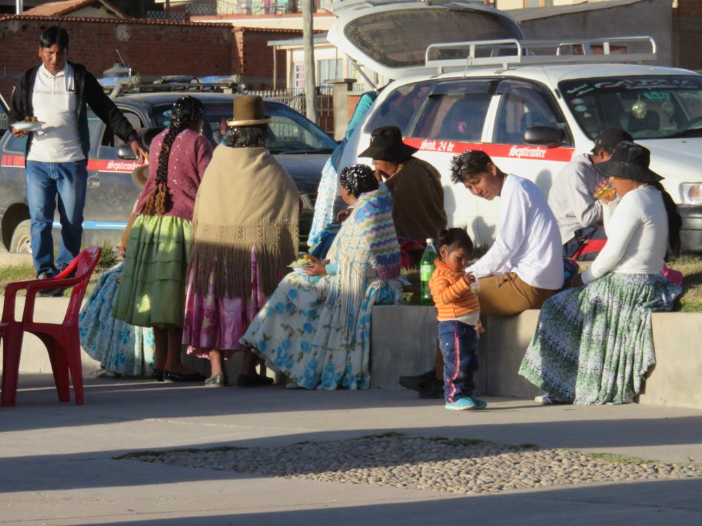 Titicaca-29.jpg