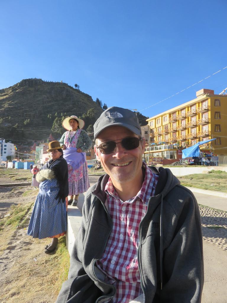Titicaca-30.jpg