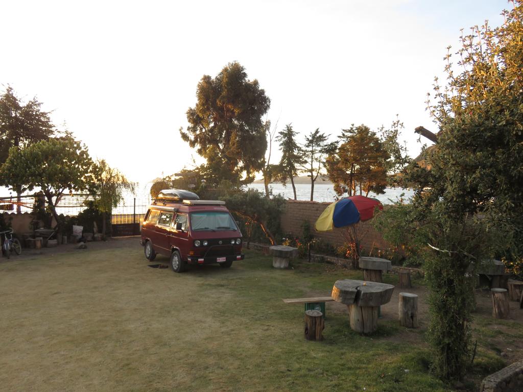 Titicaca-32.jpg