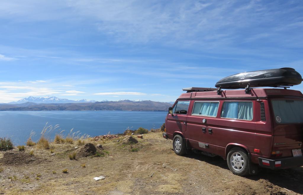 Titicaca-34.jpg