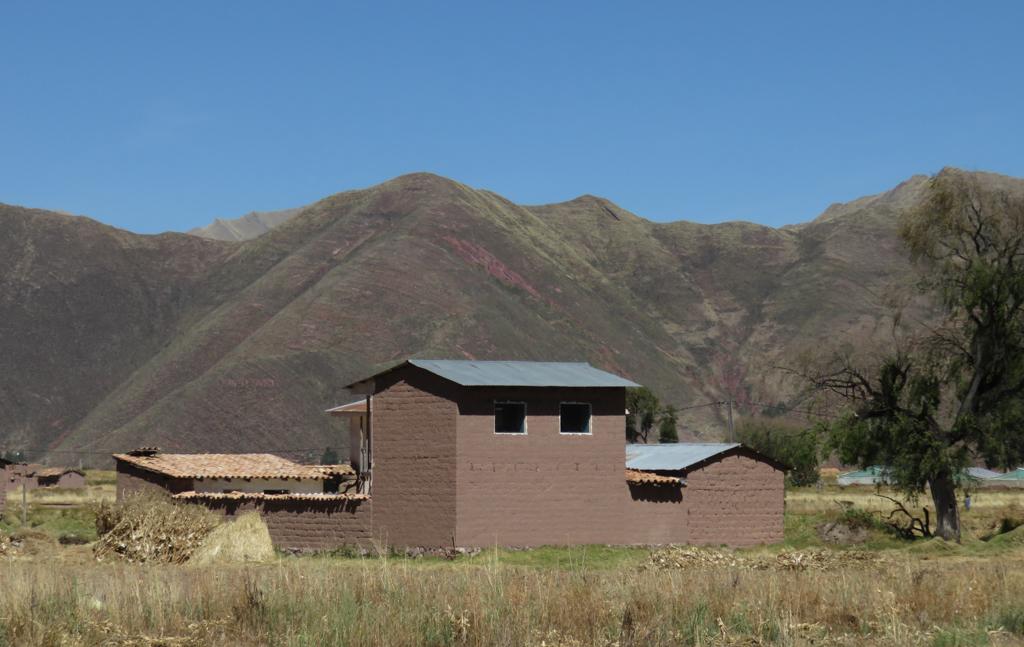 Titicaca-5.jpg