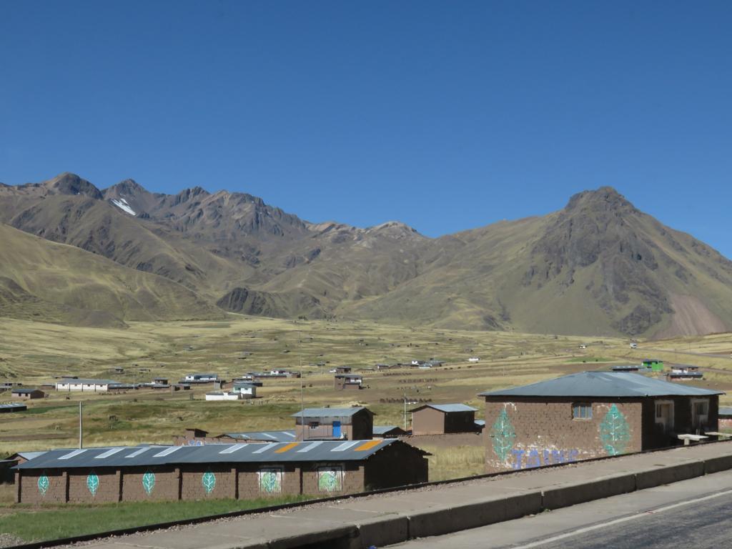 Titicaca-6.jpg