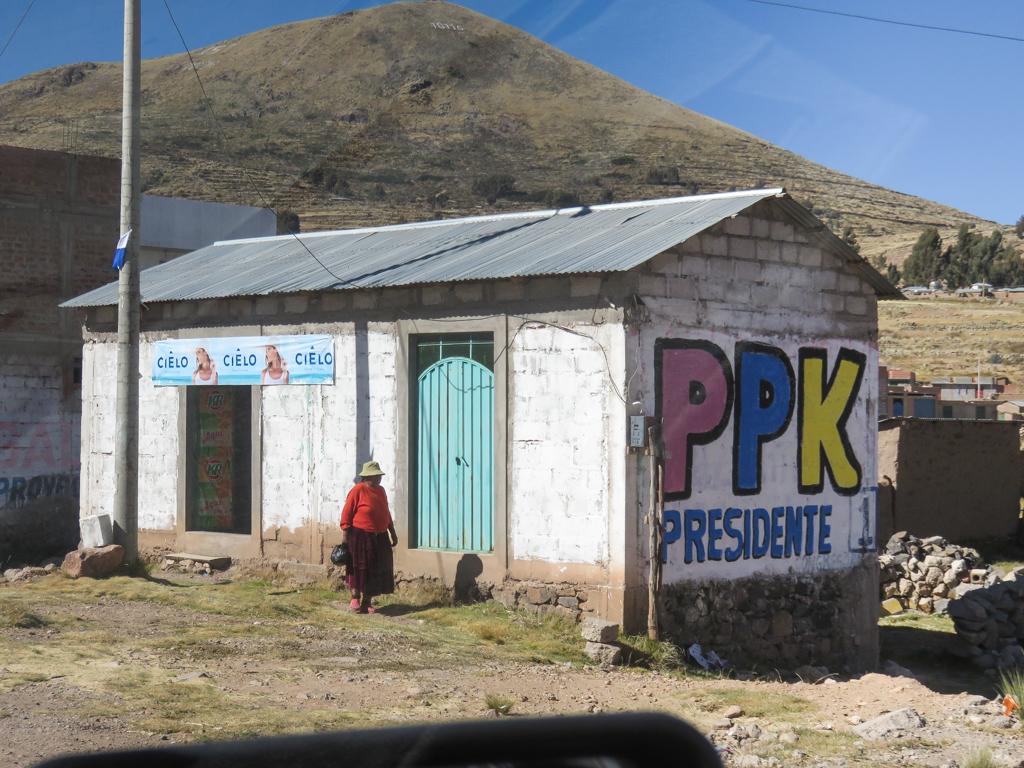 Titicaca-8.jpg