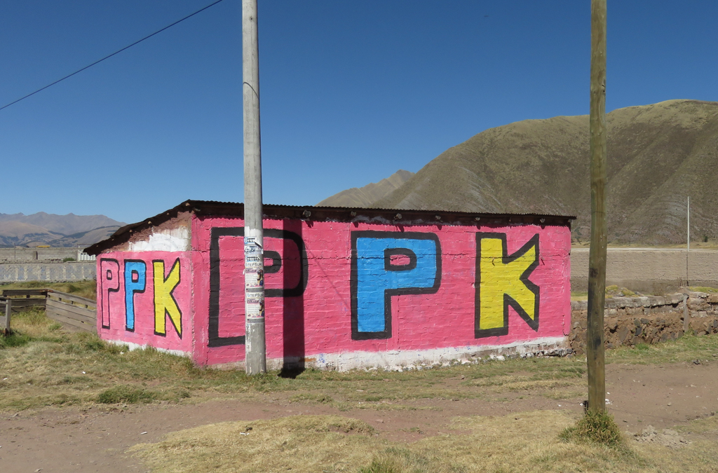 Titicaca-9.jpg