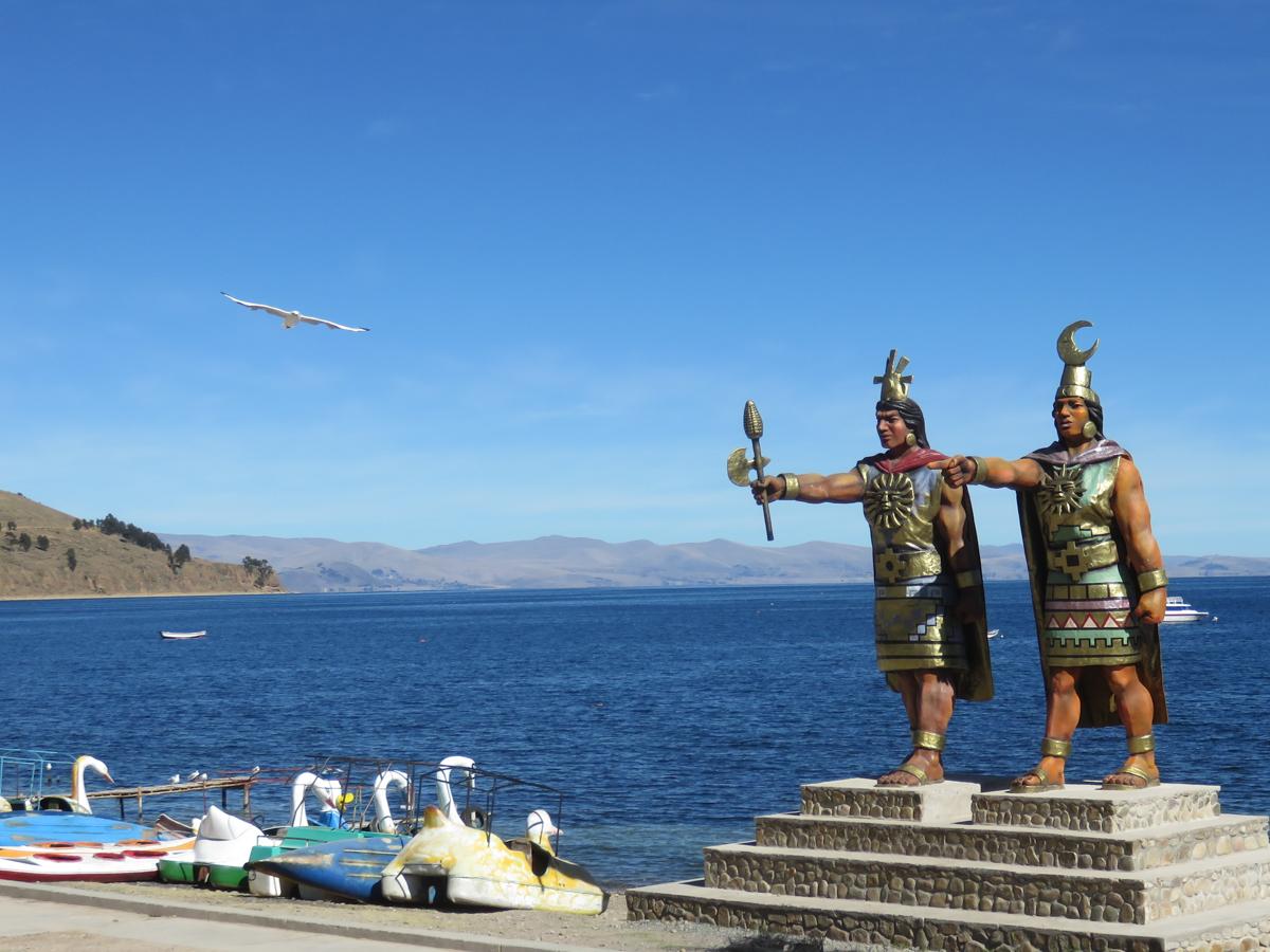 Titicaca_FB.jpg