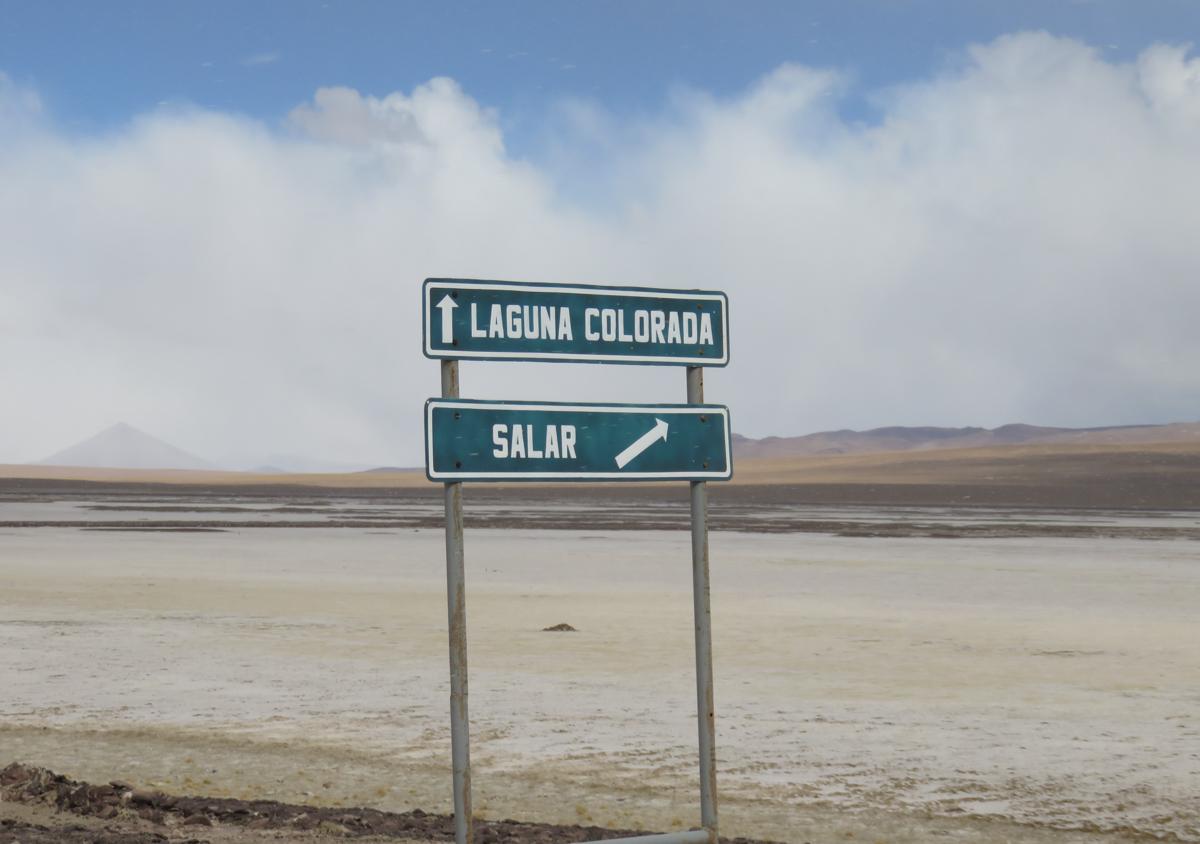 lagunas-26