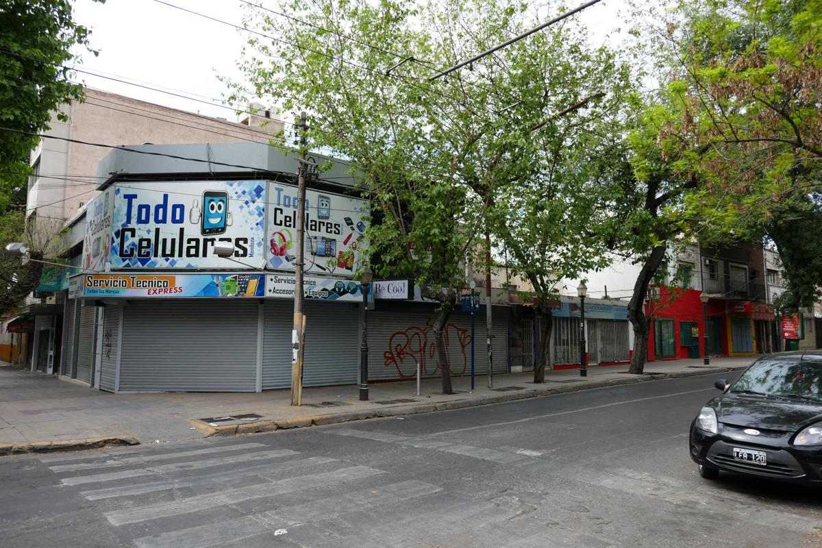 ArgentinaIntro-26