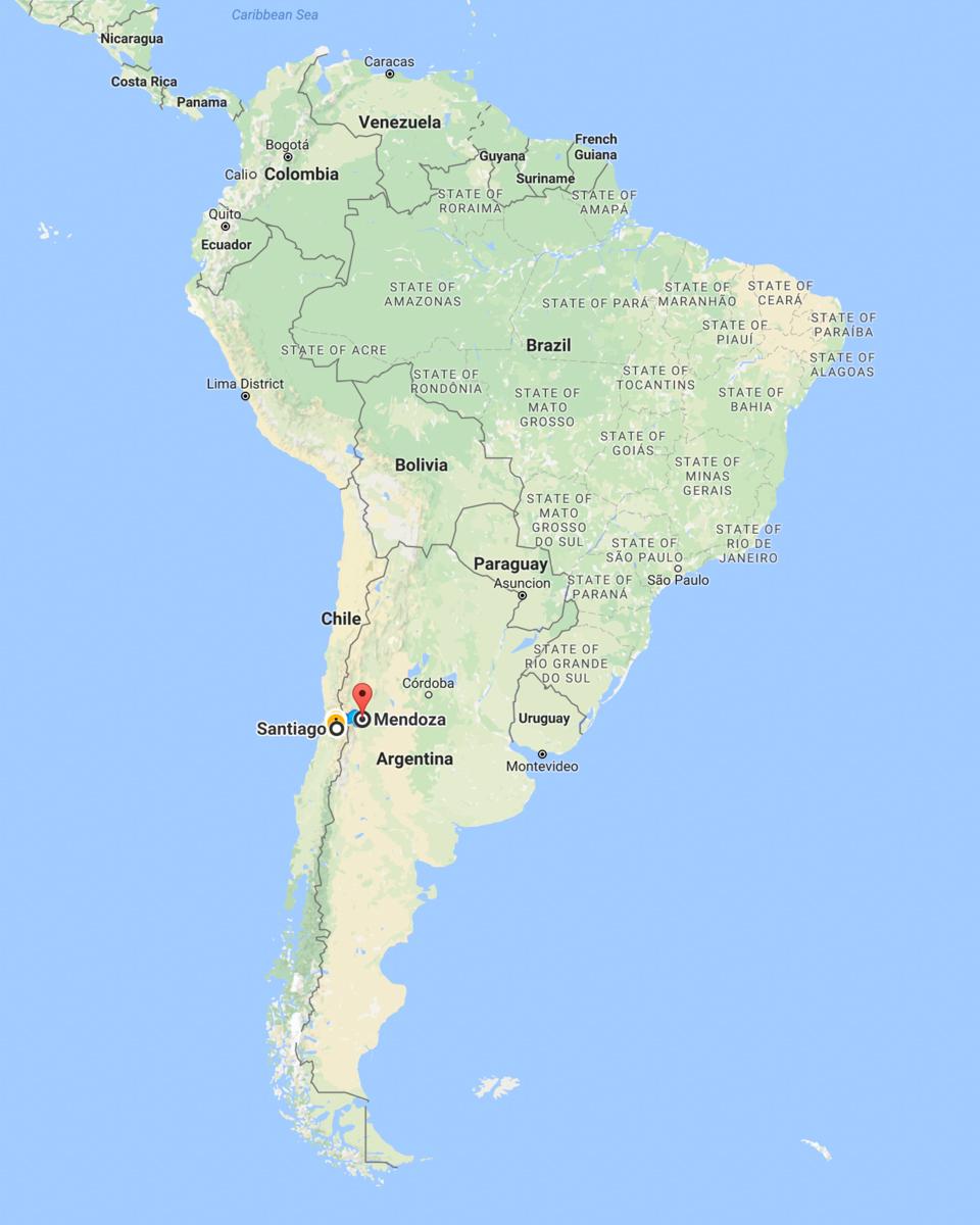 ArgentinaIntro-7